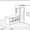 汐止樟樹二路立體圖03.jpg