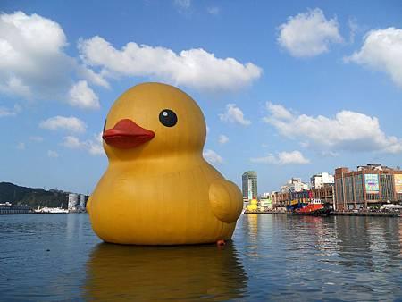 2014 0131大年初一看黃色小鴨 081.jpg