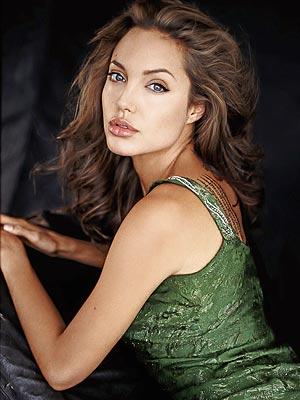 Angelina4