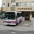 11.南竿公車.JPG
