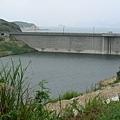 92.南竿水庫,馬祖很缺水的.JPG