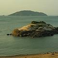 44龜島.JPG