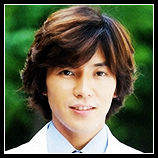 33仕事4 高杉健太郎.jpg