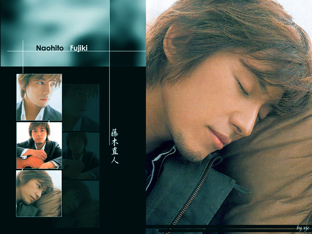 NAO(08)完美睡橫顏(冷)