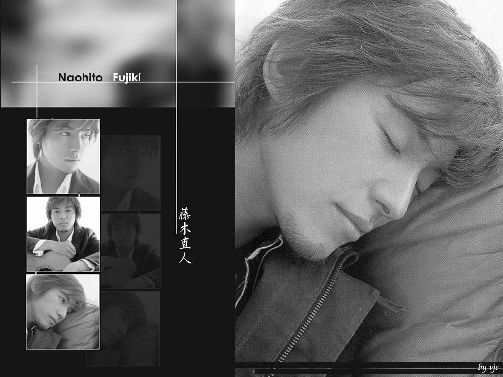 NAO(08)完美睡橫顏(黑白)
