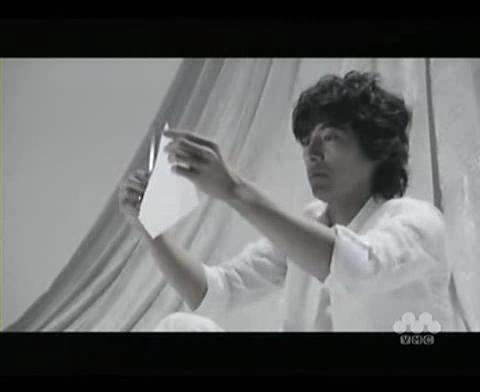 [PV]藤木直人- CRIME OF LOVE.avi_000177510.jpg