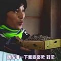 [SUBPIG][Ikemen Sobaya Tantei ep05].rmvb_000143643.jpg