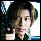 小次郎SP2.jpg