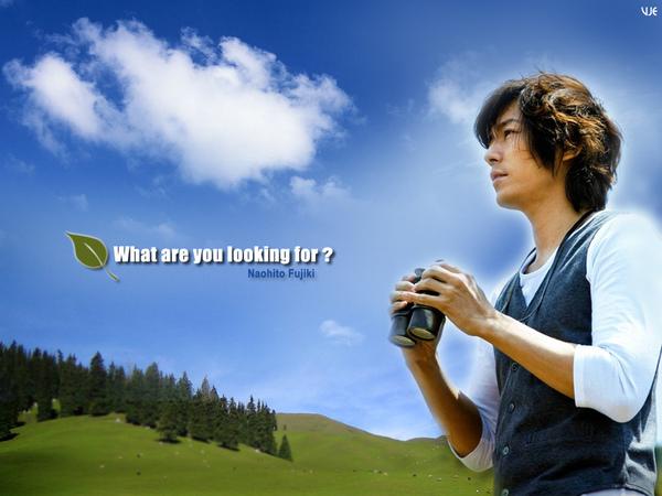 look for.jpg