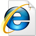 Internet Explorer 7.0.5730.11-128x128.png