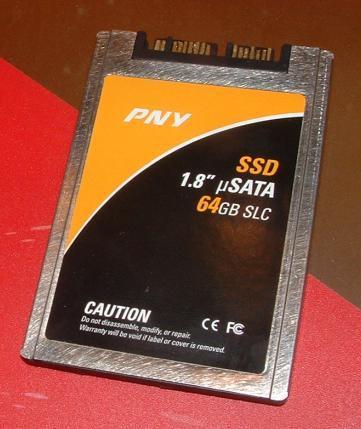 1.8吋 SLC SSD 固態硬碟.jpg