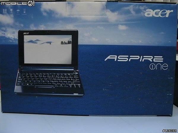 Acer Aspire One-mobile01-001.jpg