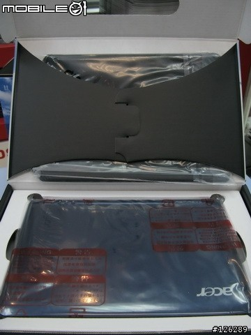 Acer Aspire One-mobile01-002.jpg