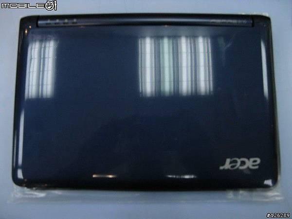 Acer Aspire One-mobile01-005.jpg
