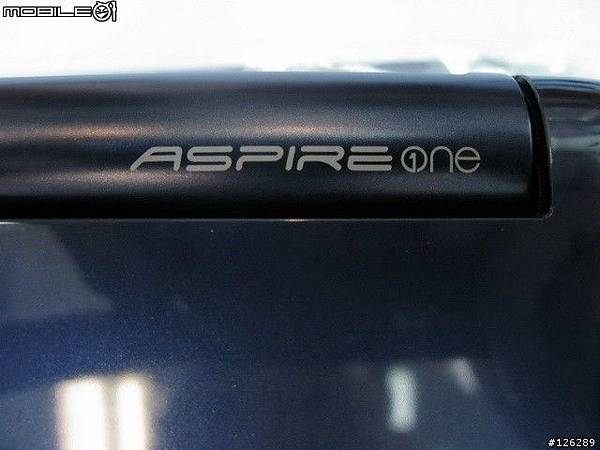 Acer Aspire One-mobile01-006.jpg