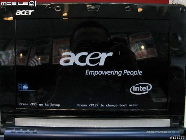 Acer Aspire One-mobile01-022.jpg