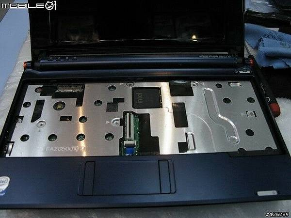 Acer Aspire One-mobile01-041.jpg
