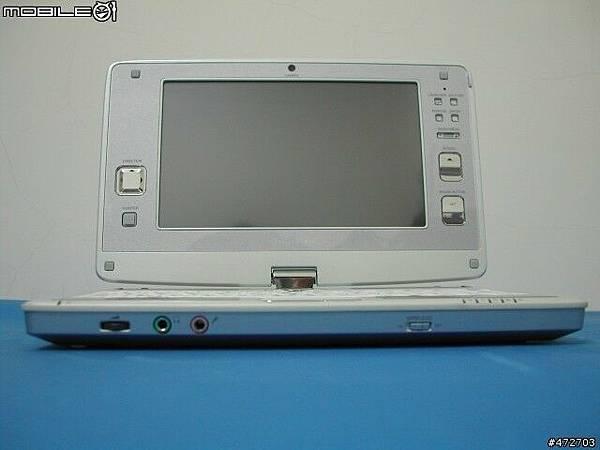 KJS S37-SH8WP12ATW-mobile01-001.jpg