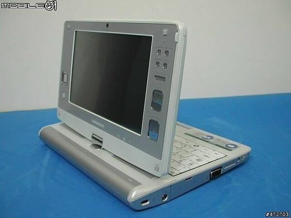 KJS S37-SH8WP12ATW-mobile01-003.jpg
