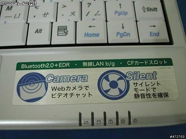 KJS S37-SH8WP12ATW-mobile01-004.jpg