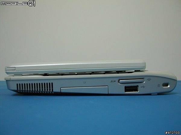 KJS S37-SH8WP12ATW-mobile01-009.jpg
