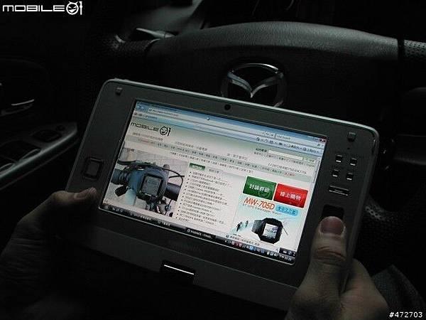 KJS S37-SH8WP12ATW-mobile01-010.jpg