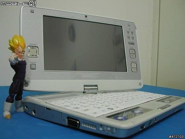 KJS S37-SH8WP12ATW-mobile01-011.jpg