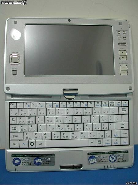 KJS S37-SH8WP12ATW-mobile01-013.jpg