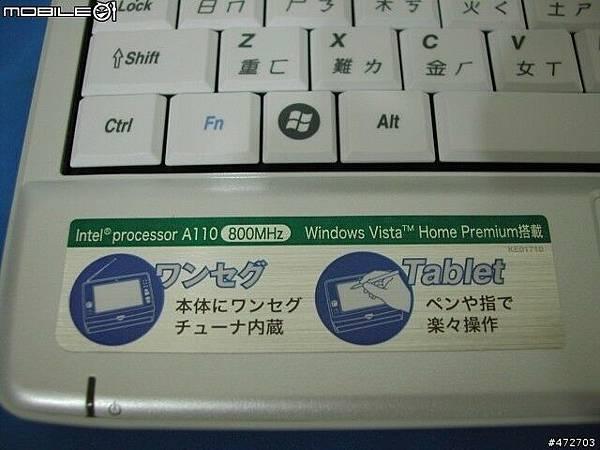 KJS S37-SH8WP12ATW-mobile01-016.jpg