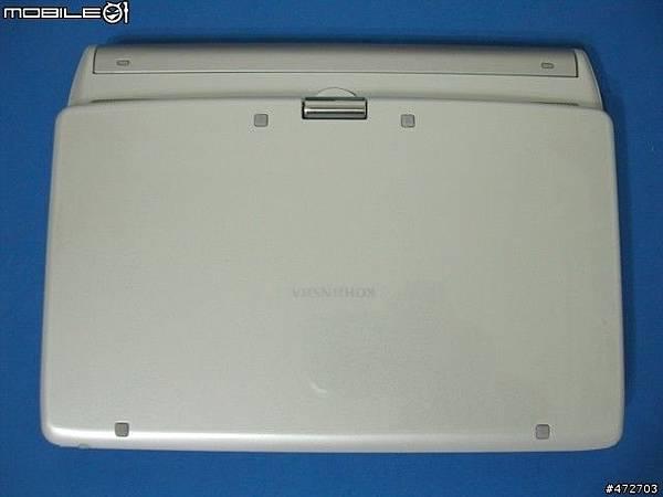 KJS S37-SH8WP12ATW-mobile01-022.jpg