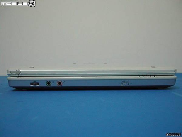 KJS S37-SH8WP12ATW-mobile01-023.jpg