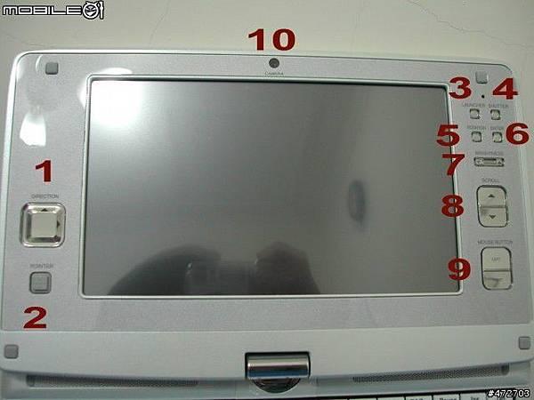 KJS S37-SH8WP12ATW-mobile01-024.jpg