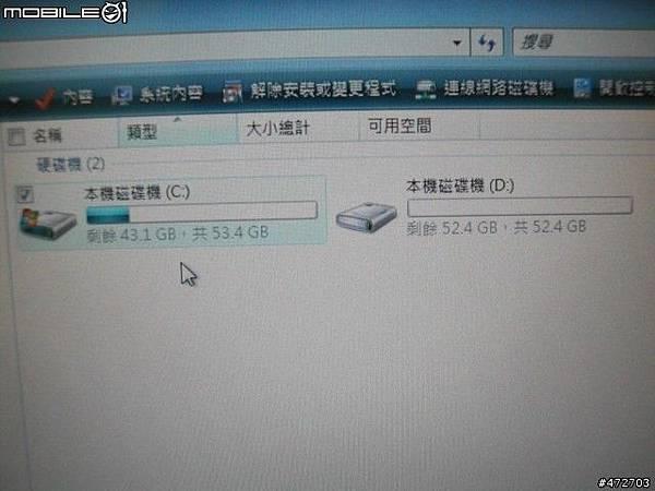KJS S37-SH8WP12ATW-mobile01-025.jpg