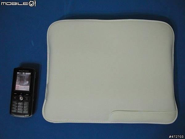 KJS S37-SH8WP12ATW-mobile01-027.jpg