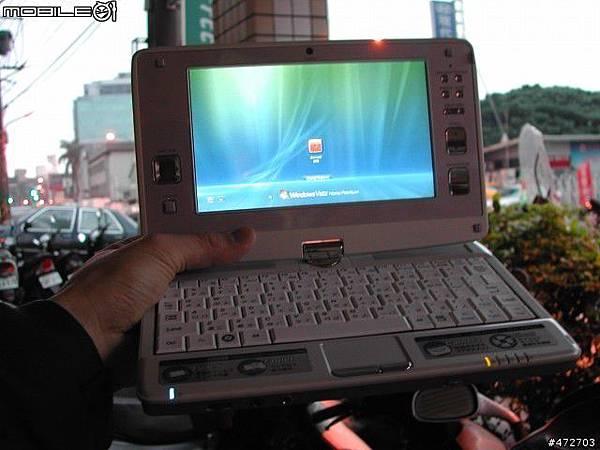 KJS S37-SH8WP12ATW-mobile01-029.jpg