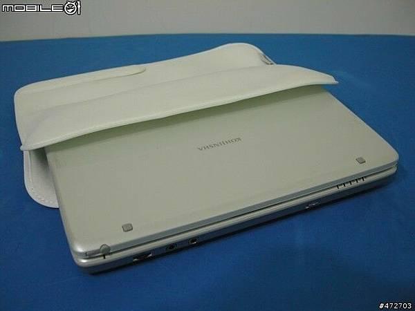 KJS S37-SH8WP12ATW-mobile01-031.jpg