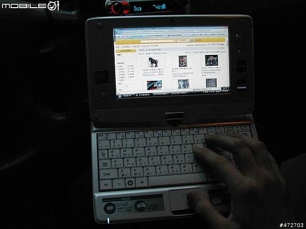 KJS S37-SH8WP12ATW-mobile01-035.jpg