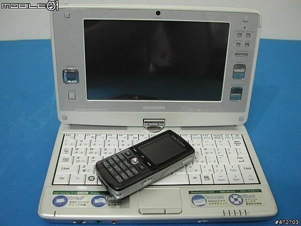 KJS S37-SH8WP12ATW-mobile01-040.jpg