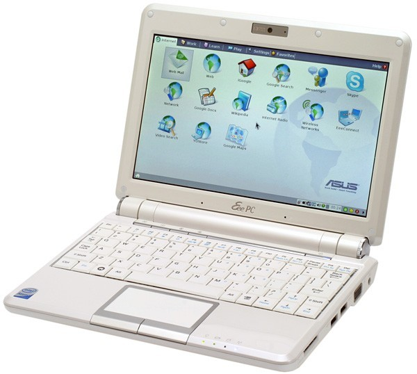 ASUS Eee PC 901-trustedreviews.com-001.jpg
