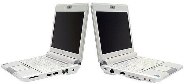 ASUS Eee PC 901-trustedreviews.com-016.jpg