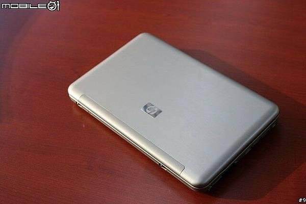 HP 2133-mobile01-002.jpg