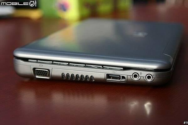 HP 2133-mobile01-003.jpg