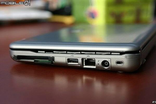 HP 2133-mobile01-004.jpg