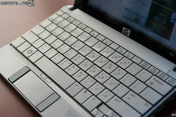 HP 2133-mobile01-005.jpg