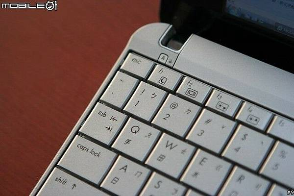 HP 2133-mobile01-006.jpg