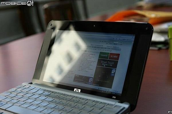 HP 2133-mobile01-008.jpg