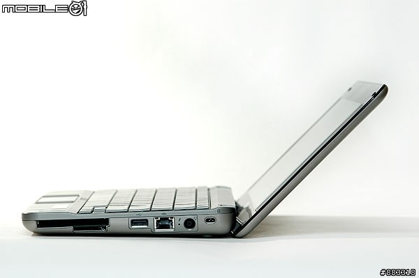 HP 2133-mobile01-013.jpg