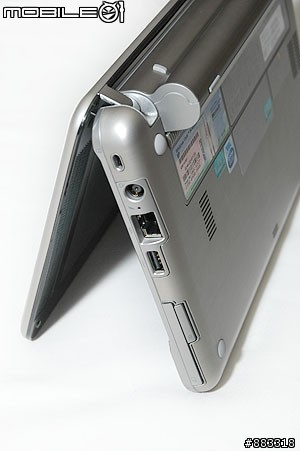 HP 2133-mobile01-015.jpg