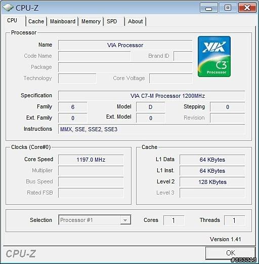 HP 2133-mobile01-017.jpg