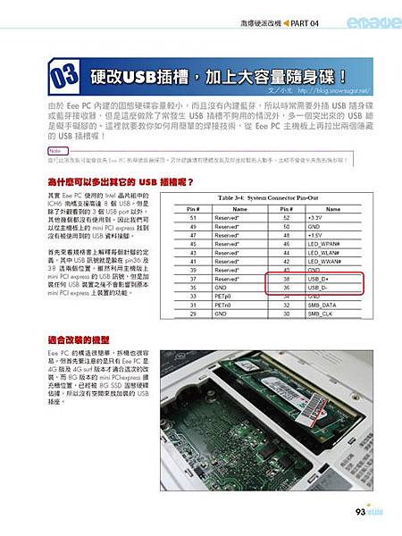 PCuSER-EPC4G硬改USB插槽加隨身碟-001.jpg